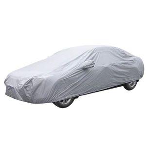 bache pour voiture achat vente bache pour voiture pas cher cdiscount. Black Bedroom Furniture Sets. Home Design Ideas