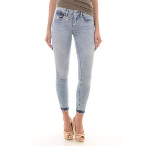 JEANS Jeans Slim Femme Only