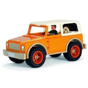 vehicule schleich achat vente jeux et jouets pas chers. Black Bedroom Furniture Sets. Home Design Ideas