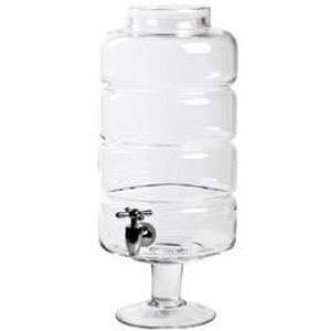 bouteille avec robinet achat vente bouteille avec robinet pas cher soldes cdiscount. Black Bedroom Furniture Sets. Home Design Ideas