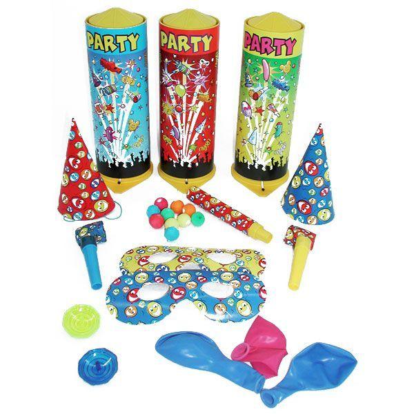 bombe de table c 39 est la f te achat vente confettis les soldes sur cdiscount cdiscount. Black Bedroom Furniture Sets. Home Design Ideas