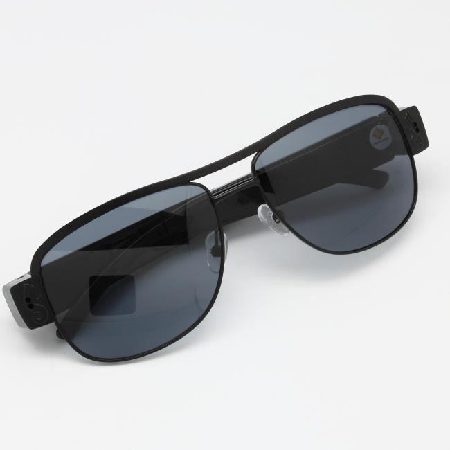 f7c7780c5b lunettes de soleil hd
