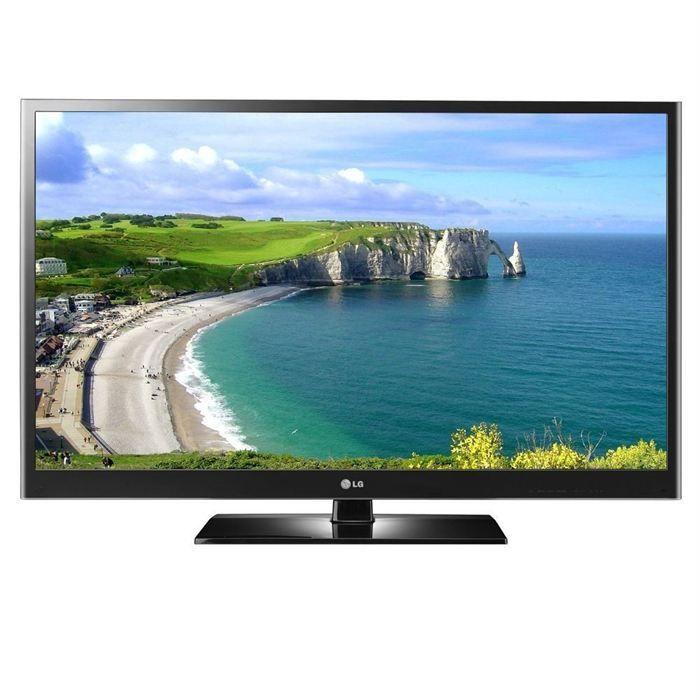 Lg 50pz250 t l viseur plasma avis et prix pas cher - Televiseur c discount ...