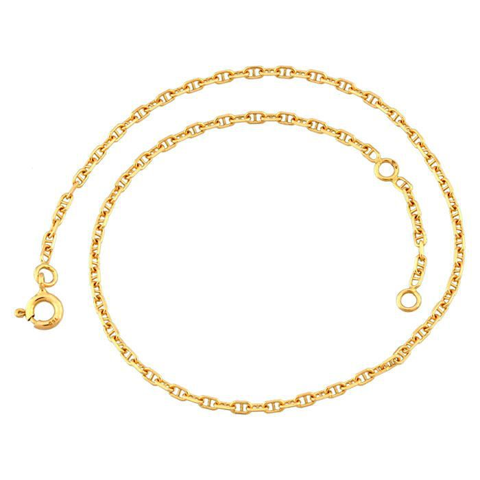 pandora bijoux or 18k
