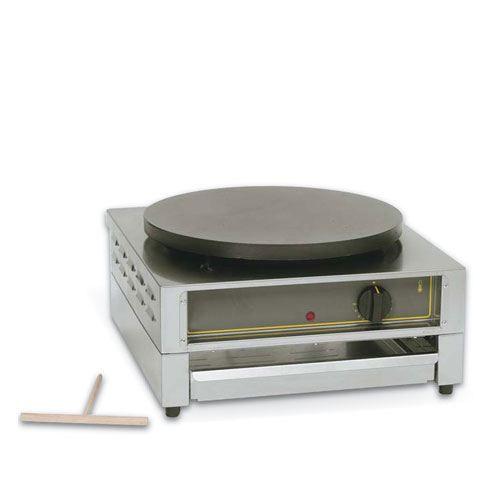 cr pi re pro 1 plaque lectrique roller grill achat vente cr pi re lectrique cdiscount. Black Bedroom Furniture Sets. Home Design Ideas