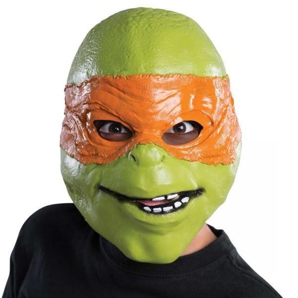 Le masque pour la personne skin purifying