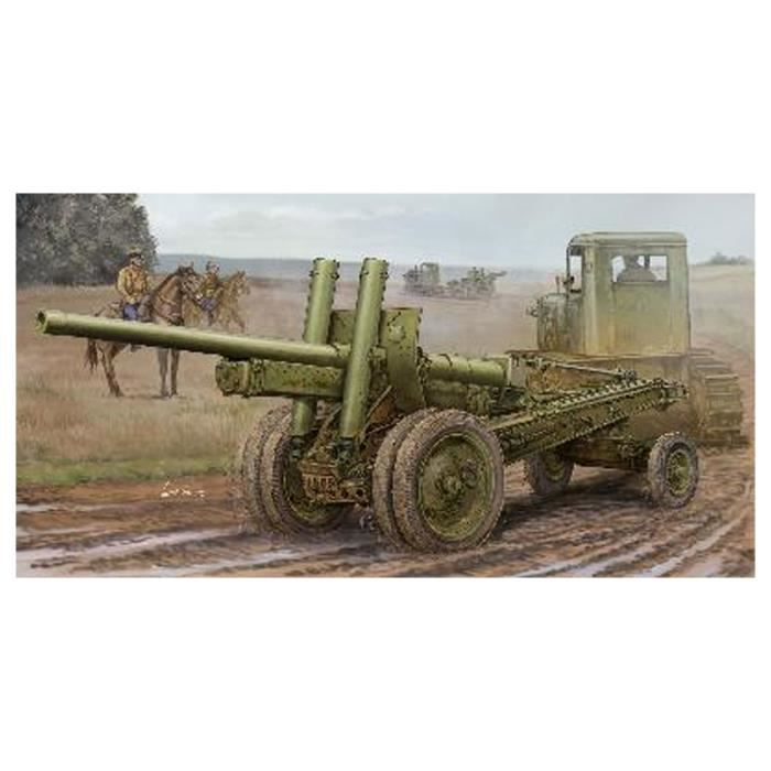 maquette v hicule militaire canon howitzer so achat. Black Bedroom Furniture Sets. Home Design Ideas