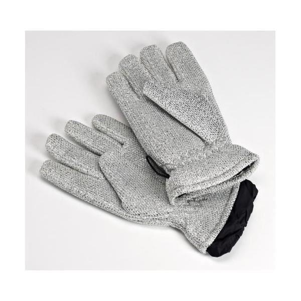 gants de nettoyage magiques achat vente gant m nage vaisselle gants de nettoyage magiques. Black Bedroom Furniture Sets. Home Design Ideas