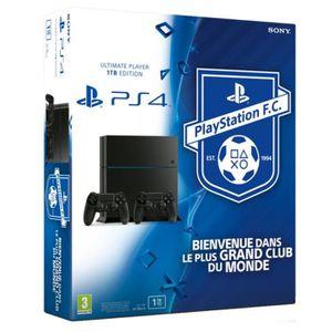 jeux pc video console ps v