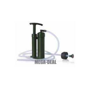 Filtre eau bouteille achat vente filtre eau bouteille pas cher cdiscount - Purificateur d eau portable ...