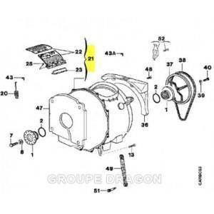 cuve tambour pour lave achat vente cuve tambour pour lave pas cher cdiscount. Black Bedroom Furniture Sets. Home Design Ideas