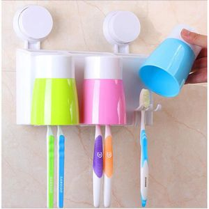 Support mural brosse a dents achat vente support mural for Porte brosse a dent mural