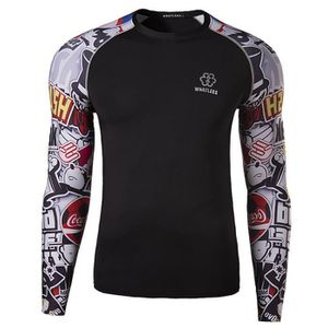 t shirt mickey homme achat vente t shirt mickey homme pas cher cdiscount. Black Bedroom Furniture Sets. Home Design Ideas