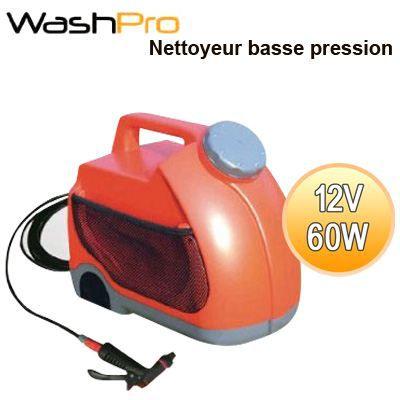 Nettoyeur vapeur washpro achat vente nettoyeur vapeur - Nettoyeur vapeur interieur maison ...