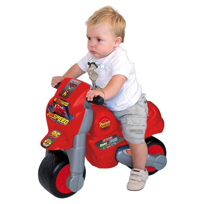 Moto gar on cars achat vente youpala trotteur moto gar on cars cdiscount - Jeux de garcon gratuit moto ...