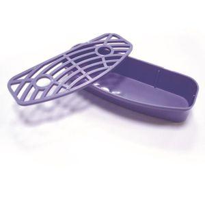 fontaine a eau fraiche achat vente fontaine a eau fraiche pas cher les soldes sur. Black Bedroom Furniture Sets. Home Design Ideas