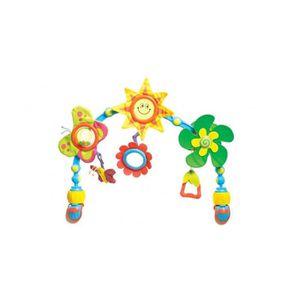 TINY LOVE Arches d'activités articulées Sunny Stroll