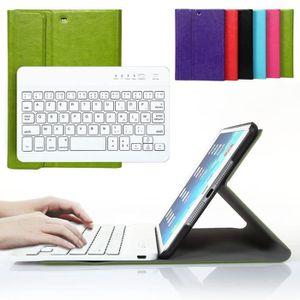 clavier ipad mini prix pas cher les soldes sur cdiscount cdiscount. Black Bedroom Furniture Sets. Home Design Ideas