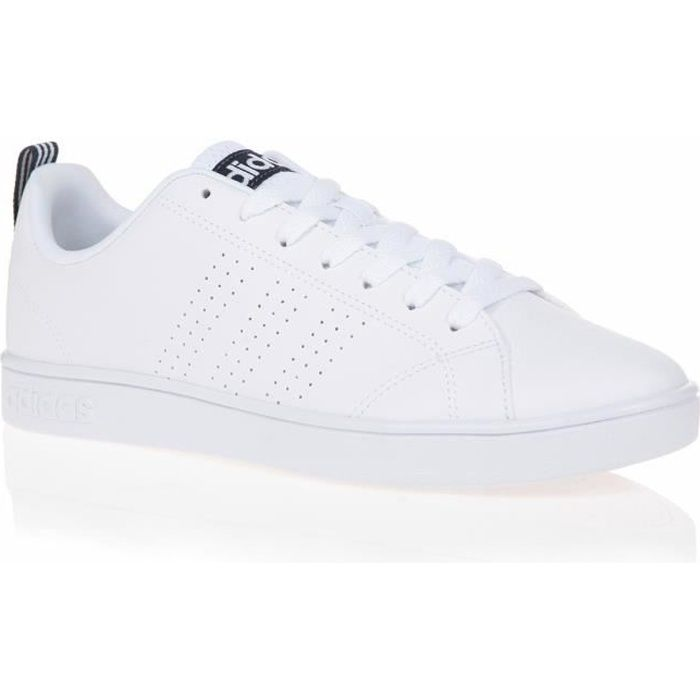 so cheap latest discount excellent quality adidas neo clean,adidas neo baskets vs advantage clean ...