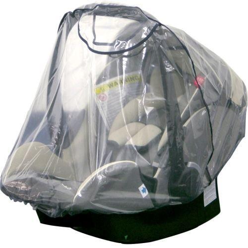 protection pluie siege auto bebe groupe 0 et 0 achat vente habillage pluie 4004712986252. Black Bedroom Furniture Sets. Home Design Ideas