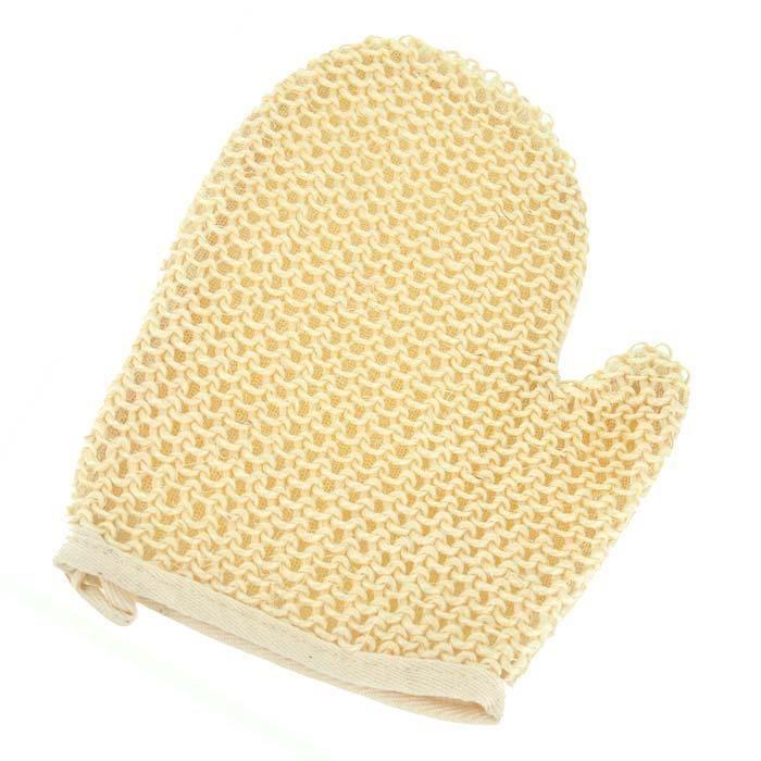 vetements cuir gants de massage. Black Bedroom Furniture Sets. Home Design Ideas