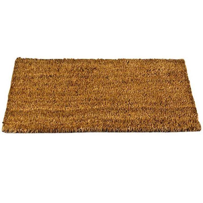 les tapis en fibres naturelles ont toujours leu achat vente tapis cdiscount. Black Bedroom Furniture Sets. Home Design Ideas