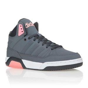 a51486ca204d9 adidas montante femme,adidas original basket femme montante fashion glc