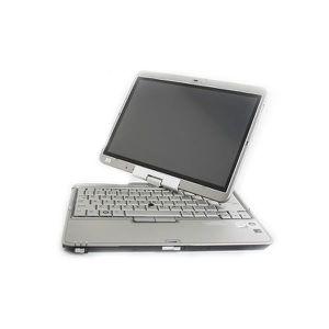 tablette ordinateur prix pas cher cdiscount. Black Bedroom Furniture Sets. Home Design Ideas