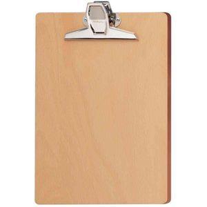 bloc porte en bois achat vente bloc porte en bois pas cher les soldes sur cdiscount. Black Bedroom Furniture Sets. Home Design Ideas