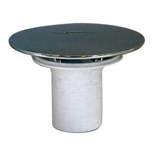 capot bonde de douche achat vente capot bonde de douche pas cher cdiscount. Black Bedroom Furniture Sets. Home Design Ideas