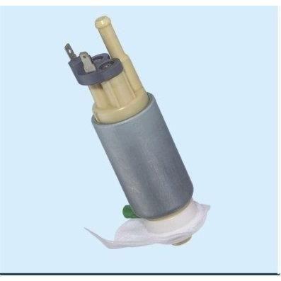 pompe essence peugeot 406 8b achat vente injecteur pompe essence peugeot 4 cdiscount. Black Bedroom Furniture Sets. Home Design Ideas