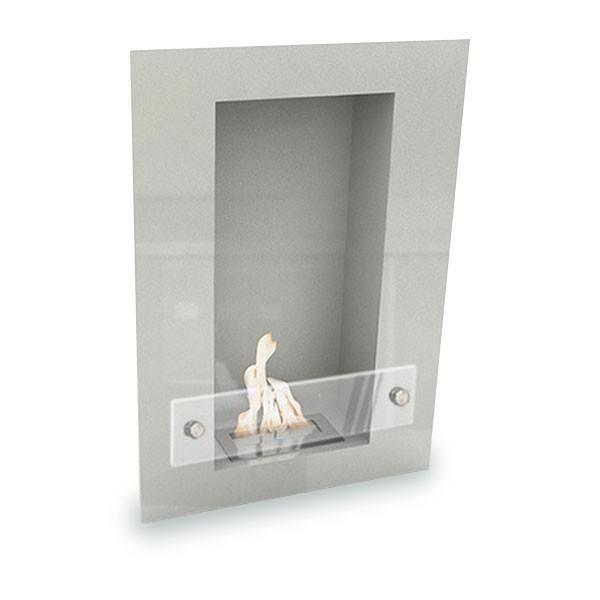 vertigo blanc achat vente chemin e vertigo blanc cdiscount. Black Bedroom Furniture Sets. Home Design Ideas
