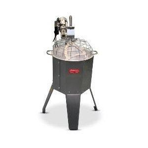 Table traiteur batteur electrique professionnel for Four traiteur professionnel