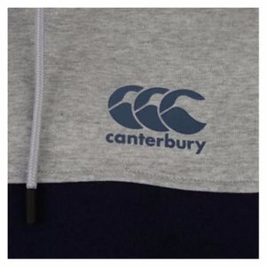 SWEAT-SHIRT DE RUGBY SWEAT VAPOSHIELD  CANTERBURY ADULTE