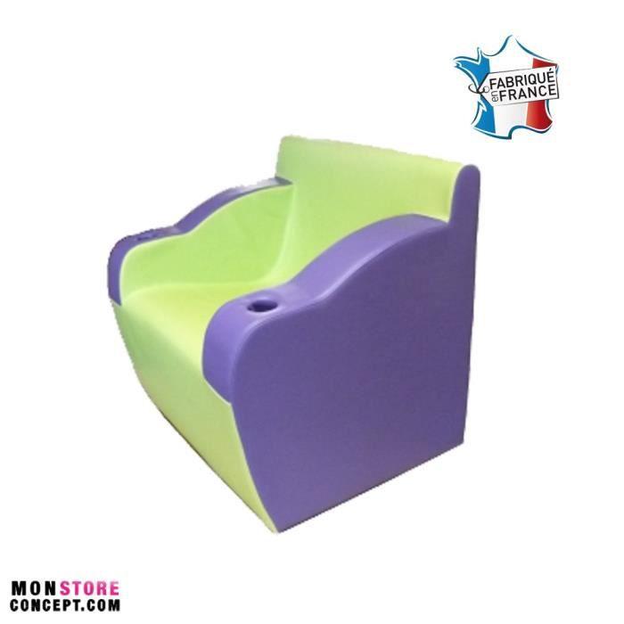fauteuil d 39 allaitement achat vente fauteuil canap b b 9507655725254 cadeaux de no l. Black Bedroom Furniture Sets. Home Design Ideas