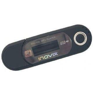Inovix imp10d lecteur mp3 flash 256mb lecteur mp3 avis et prix pas che - Cdiscount lecteur mp3 ...