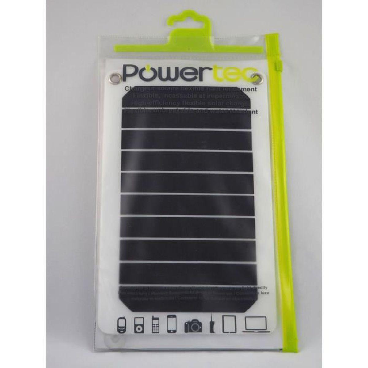 panneau solaire sun flex 19 5 cm blanc achat vente kit photovoltaique cdiscount. Black Bedroom Furniture Sets. Home Design Ideas