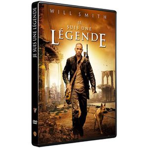 dvd r willow