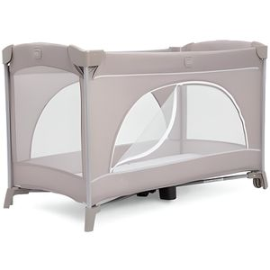 rehausseur matelas achat vente rehausseur matelas pas cher cdiscount. Black Bedroom Furniture Sets. Home Design Ideas
