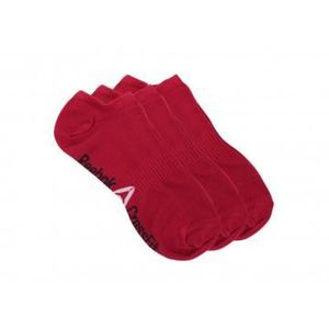 CHAUSSETTES CF NSHOW COTT X 3P - Chaussettes Running Femme Ree
