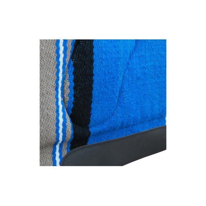Tapis Pool 39 S Bleu Noir Prix Pas Cher Soldes D Hiver D S Le 11 Janvier Cdiscount