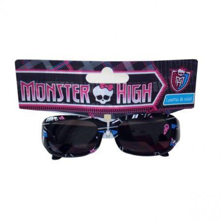 LUNETTES DE SOLEIL Lunettes de Soleil Enfant Monster High