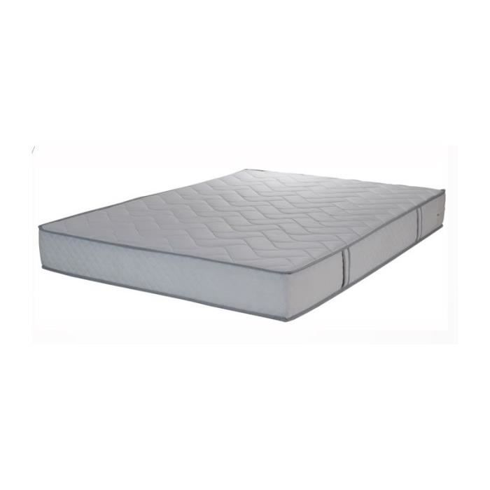 matelas franceflex atlanta 140x190 ressorts achat. Black Bedroom Furniture Sets. Home Design Ideas