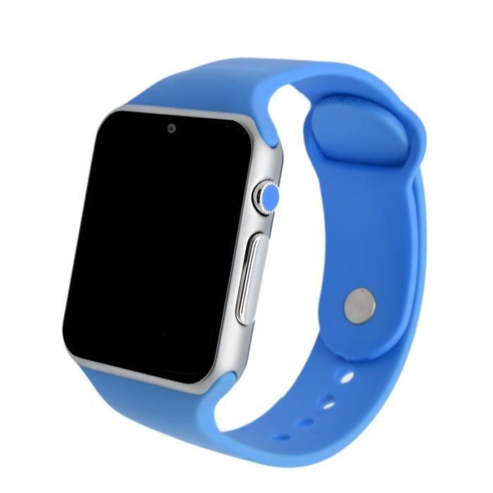 moonar bracelet bluetooth montre intelligence montre de. Black Bedroom Furniture Sets. Home Design Ideas