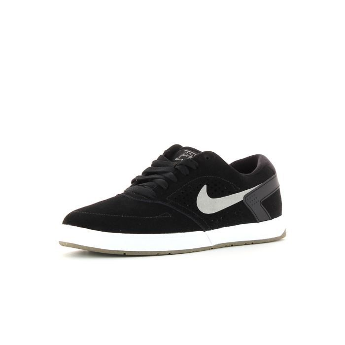 2cd028bbc9a Nike Chaussure Femme Ville institut-lili.fr