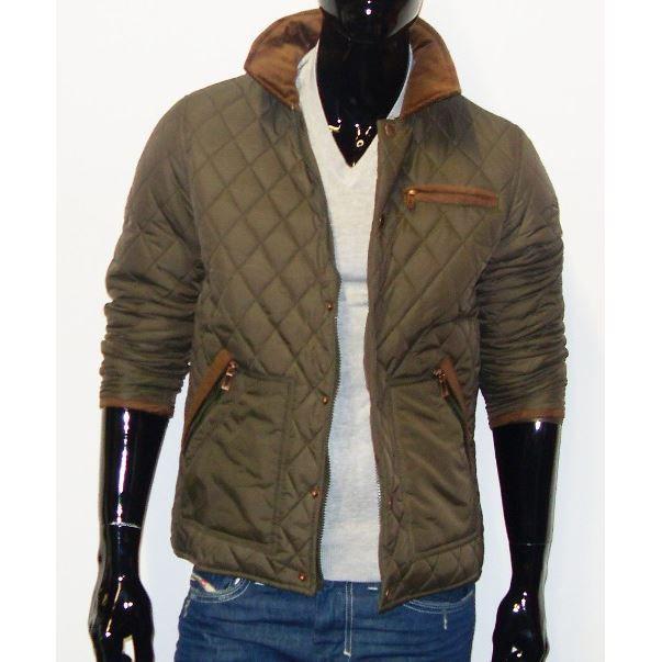 veste homme tendance olive achat vente veste veste homme tendance cdiscount. Black Bedroom Furniture Sets. Home Design Ideas
