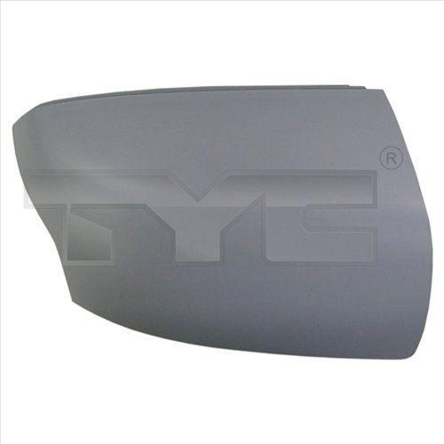coque de r troviseur pour ford c max partir d achat vente retroviseurs coque de. Black Bedroom Furniture Sets. Home Design Ideas