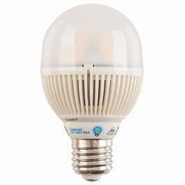 ampoule led e27 5w 230v blanc neutre 450 lumens achat vente ampoule led cdiscount. Black Bedroom Furniture Sets. Home Design Ideas