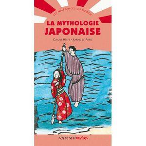 Livre les adolescents japonais dildo
