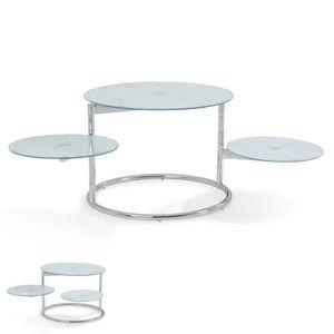 table basse en marbre achat vente table basse en marbre pas cher cdiscount. Black Bedroom Furniture Sets. Home Design Ideas
